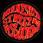 msra-circle-logo