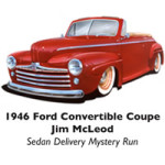 01_1946_McLeod