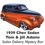 02_1939_Adams