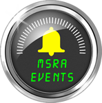 MSRA Events