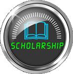 MSRA Scholarship