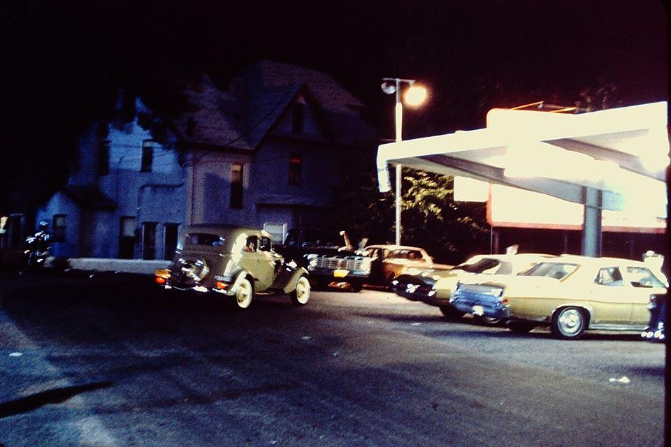 1974 Porkys2