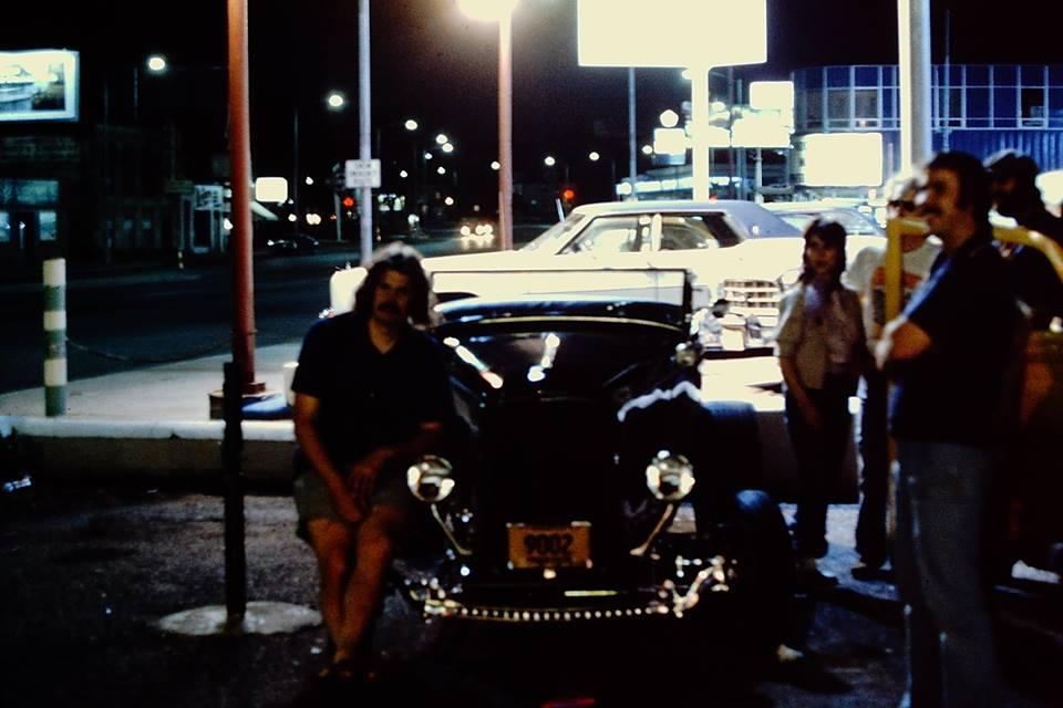 1974 Porkys3