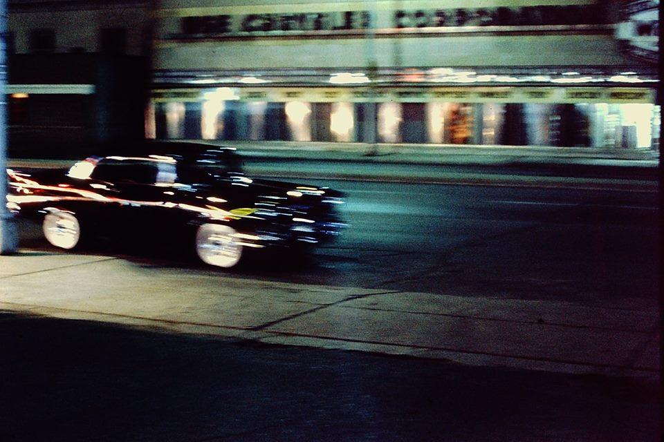 1974 Porkys5