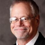 David Lemke #7009Term Expires 2020