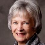 Linda Lucas #2641SecretaryTerm Expires 2019