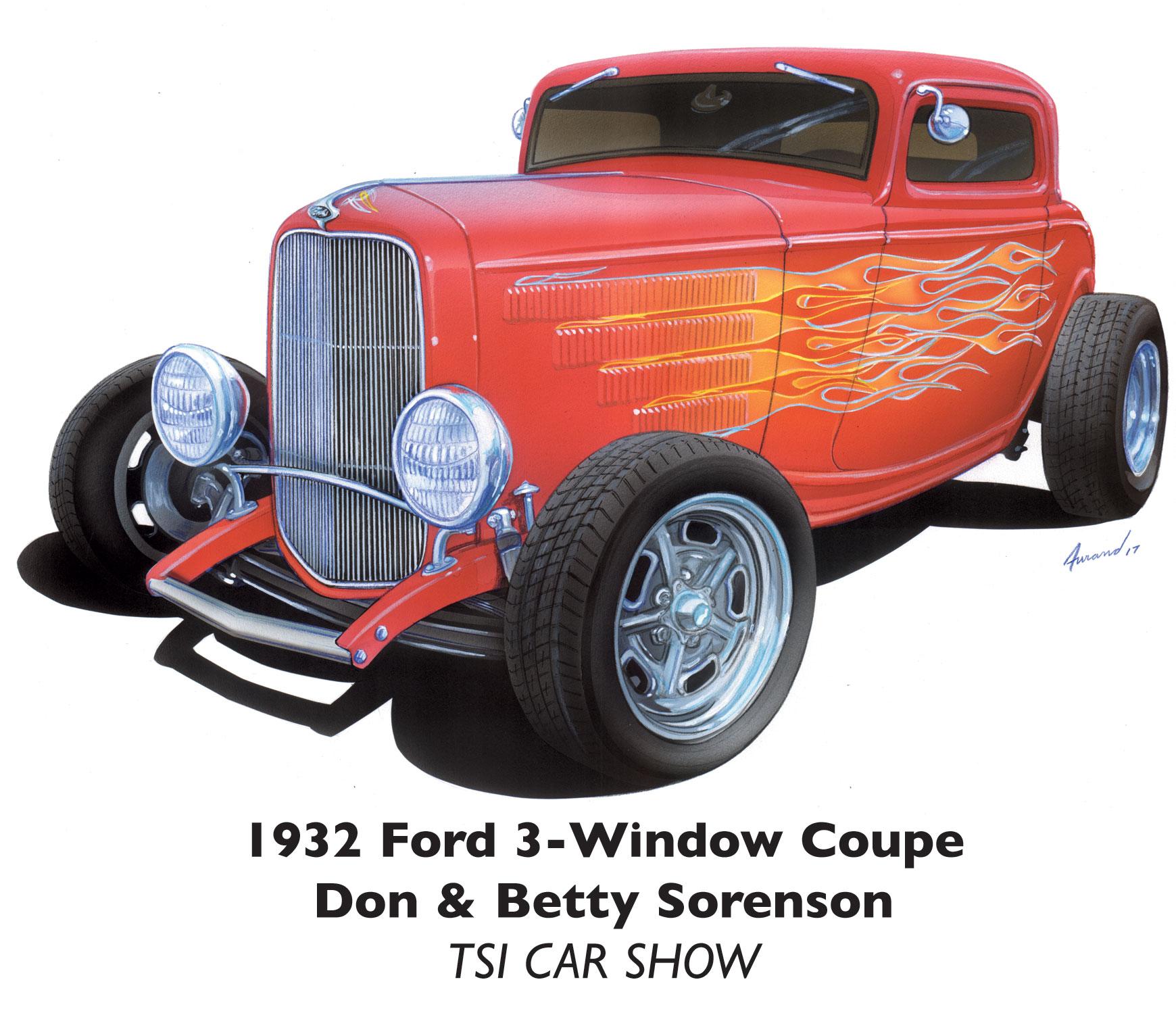 Sorenson_32-Ford