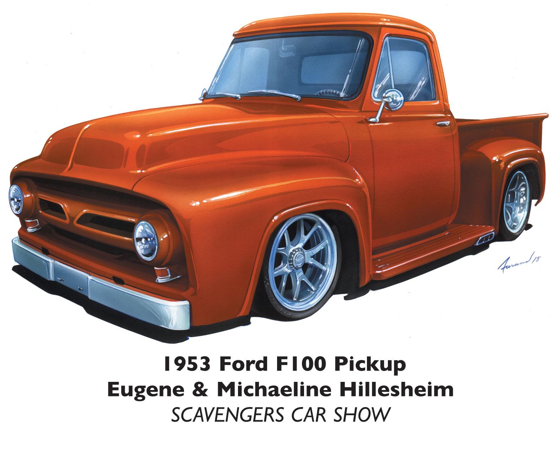 Hillesheim_53-Ford