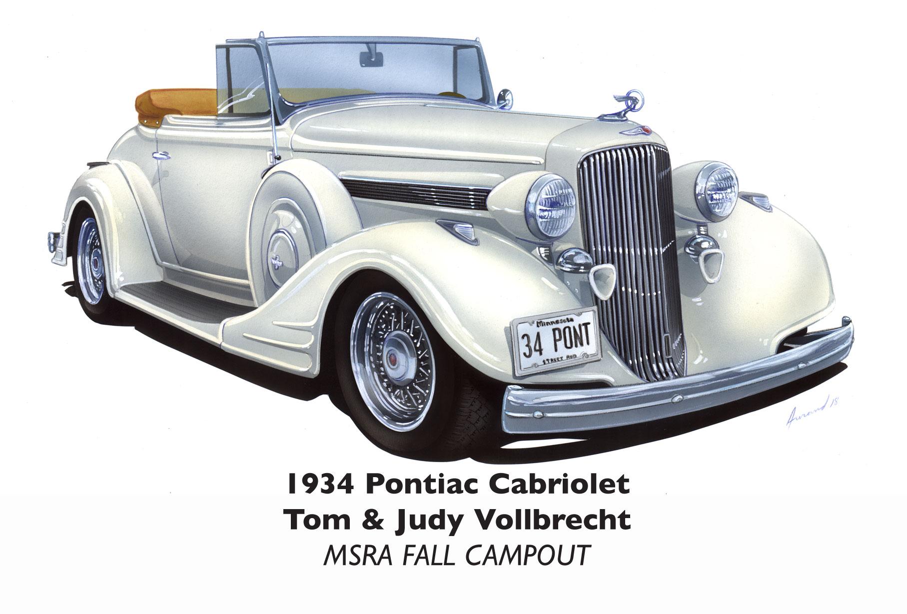 Vollbrecht_34-Pontiac