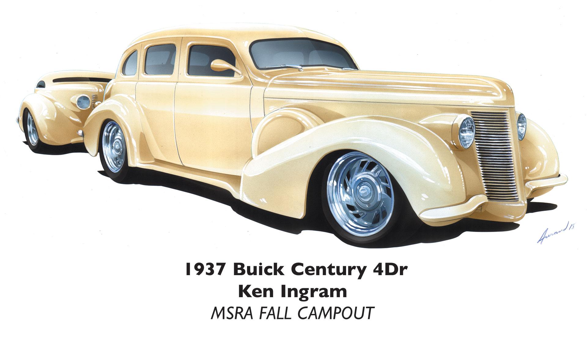 Ingram_37-Buick